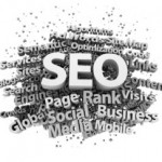 search-engine-optimization-services-285x243