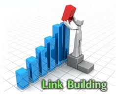 Link Construction Service